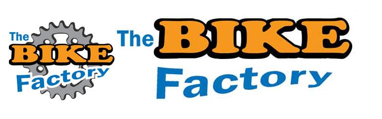 The Bike Factory